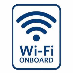 Maxicool wifi module