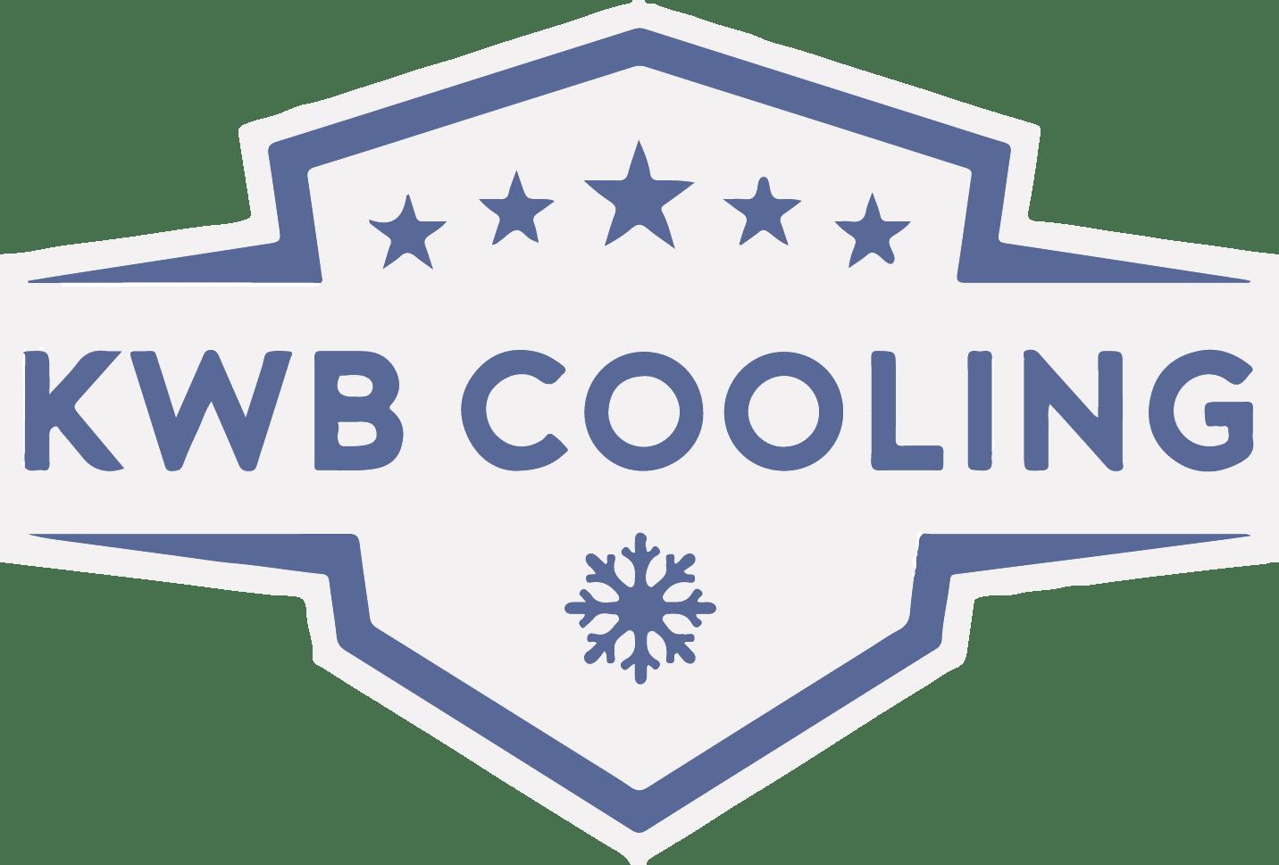 KWB Cooling