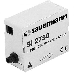 Sauermann SI-2750 Mini condenswaterpomp